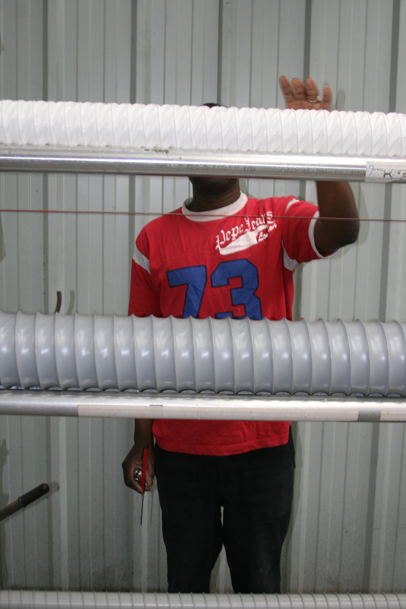 gaine ventilation gaine ventilation pour vmc airflex p gaine vmc gaine isol e gaine. Black Bedroom Furniture Sets. Home Design Ideas
